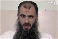 Bin Ladens «høyre hånd» i Europa kan utvises fra Storbritannia