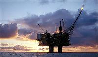 Rødgrønne gir flest tillatelser for oljeleting