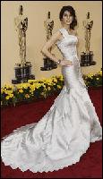 Marisa Tomei. Foto: AP