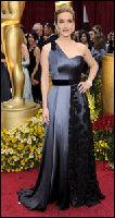 Kate Winslet. Foto: EPA