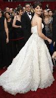 Penelope Cruz. Foto: Reuters