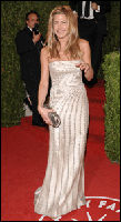 Jennifer Aniston. Foto: AP
