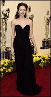 Angelina Jolie. Foto: AP