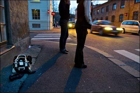 prostituerte i bodø rampetepiker