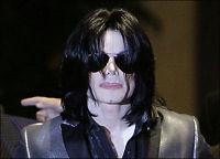 Michael i heftig auksjonskrangel