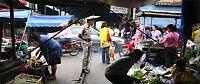 Norsk erstatningsboom i Thailand