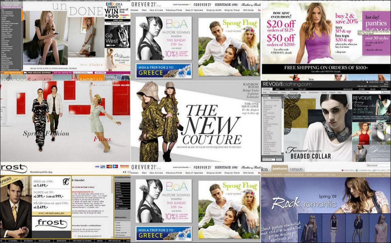Sko   Kjøp online fra de største butikkene