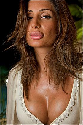isabella martinsen nude massasje jenter i oslo