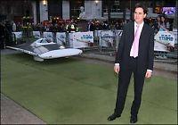 Storbritannia stiller krav om CO2-håndtering