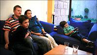 Nordmann i Mexico City: - Vi holder barna inne, og går ikke på besøk