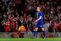 Disse tre mister Champions League-finalen