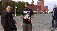 MGP-Jostein bortvist av KGB i Moskva