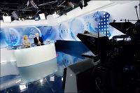 NRK kan bli alene om norske TV-nyheter