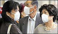 Ber WHO endre pandeminivå for å unngå frykt