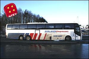 Foto: Øyvind Engan
