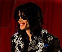 Fersk Jackson-dokumentar på TV i kveld