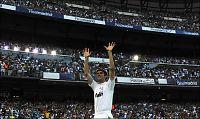 50 000 møtte opp da Kaká viste frem drakten