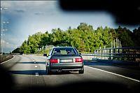 Enorm økning i beslaglagte førerkort