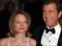 Mel Gibson og Jodie Foster sammen på lerretet igjen