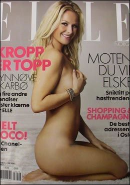 marianne aulie naken norske sexannonser