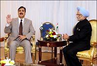 Pakistan lover å pågripe Mumbai-gjerningsmenn