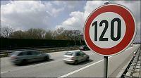 Dyrest å få trafikkbot i Norge