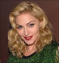 350 ansatte følger Madonna til Oslo