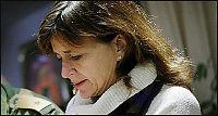 Svineinfluensaen: Foreslår to ukers egenmelding
