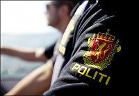 Venstre vil ha 700 nye politifolk hvert år