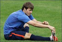 Everton kjøpte russer for 90 millioner