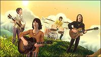 - Lennon ville vært begeistret over «Rock Band»
