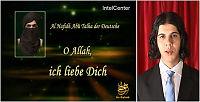 Ny video i al-Qaidas tyske propaganda-offensiv