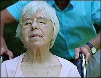 Medisin kan bremse Parkinson