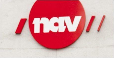 SVINDLES: NAV avslører stadig mer kreative svindelforsøk. Foto: SCANPIX