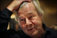Jan Guillou jobbet for KGB