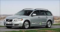 Test av miljøbiler: Sjekk forbrukstallene!