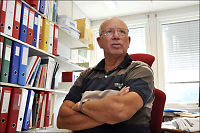 Kommunelege kritiserer pris på vaksinering