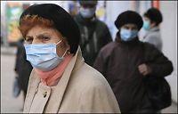 USA trapper opp produksjon av influensavaksine