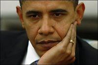 Obama vil besøke Hiroshima og Nagasaki