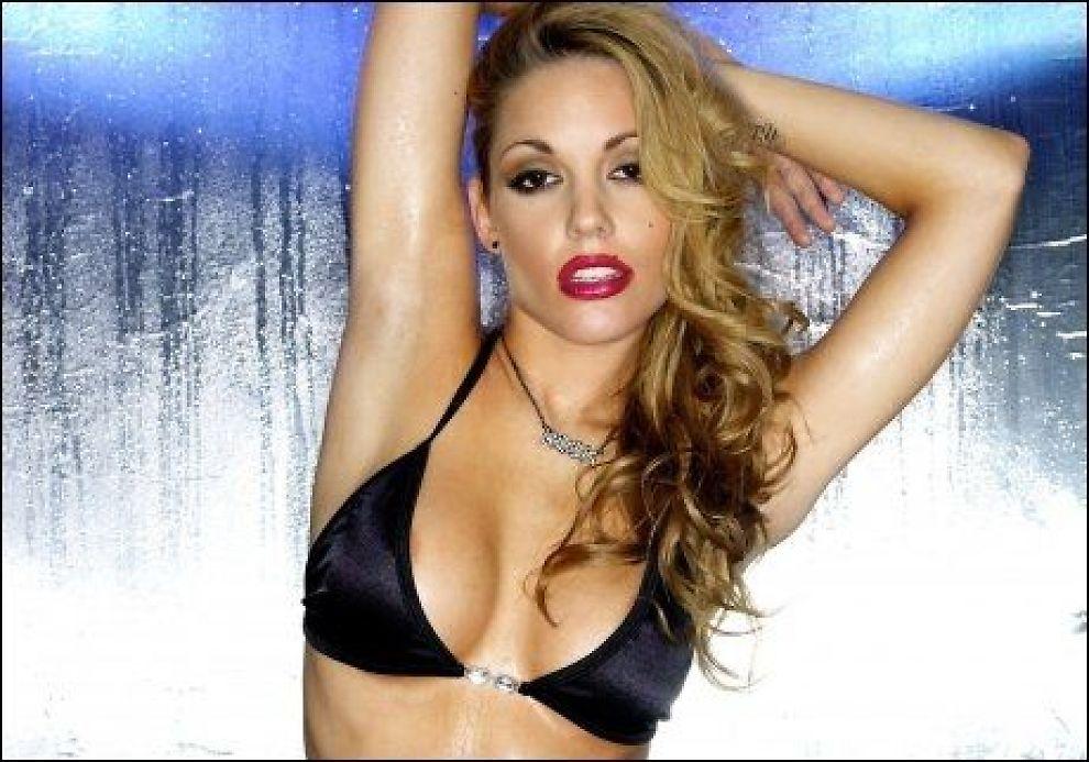 free celebrity porn swingers oslo