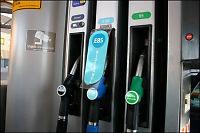 Stortingsgruppene ikke spurt om biodieselavgift