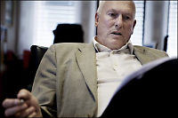 LO slakter Stoltenbergs biodieseljobb