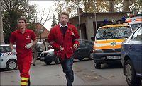 Skoleskytingen i Ungarn: - Ble kastet ut, kom tilbake og skjøt medstudenter