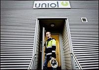 Uniol-ansatte: - Begynner å nærme seg en folkevalgt diktator