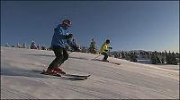 Slik får du mer ski for pengene