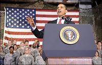 - En ydmykelse for både Obama og fredsprisen