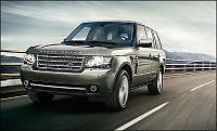 Airbag-feil på luksusbiler