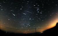 Dette er natten for stjerneskudd