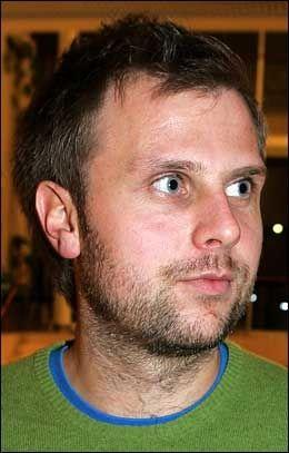 KRISTISK: Torgeir Micaelsen i Arbeiderpartiet vil stramme inn reglene rundt offentliggjøringen av skattelistene. Foto: Trond Solberg