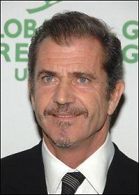 Demonstrasjon mot Mel Gibson-film i Mexico